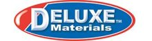 Deluxe Materials logo