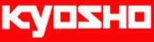 Kyosho America logo