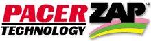 Pacer Technology Zap logo