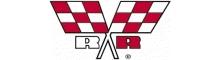 Robinson Racing logo