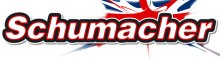 Schumacher Racing logo