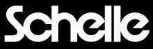 Schelle Racing Innovations logo